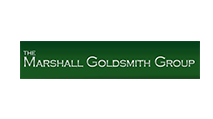 The Marshall Goldsmith Group